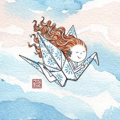 origami vliegen.jpg
