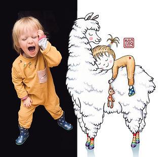 Lola Pippi en Alpaca.jpg