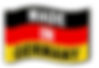 170728 Kranzle Made in Germany-01.png