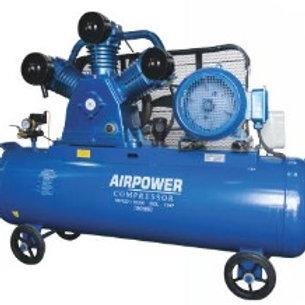 Airpower FW-3120Air Compressor