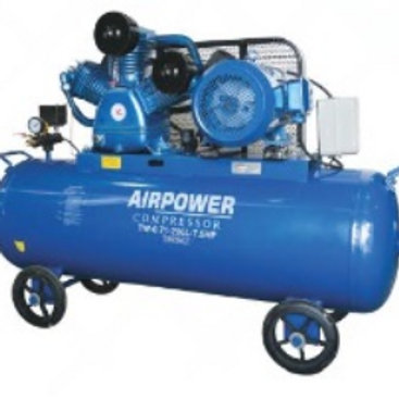 Airpower TW-0.71 Air Compressor