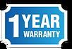 170728 Kranzle Warranty.png