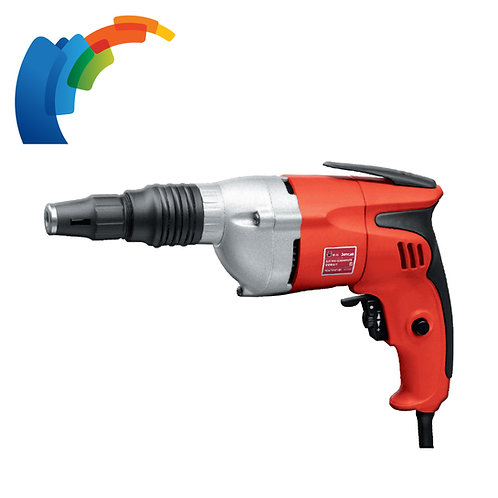 ELECTRIC SCREWDRIVER SD6