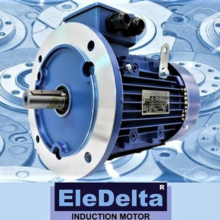 eledelta new.jpg