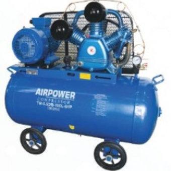 Airpower TW-0.53 Air Compressor