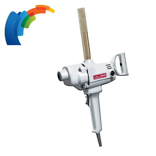 MAGNET DRILL DR23