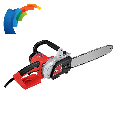 ELECTRIC CHAINSAW SC 405