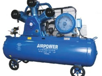Airpower FW-3100 Air Compressor