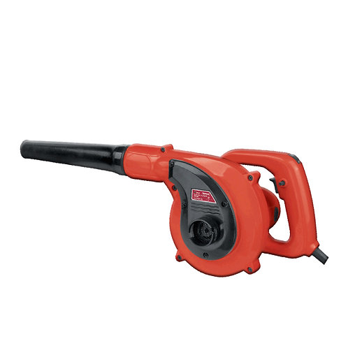 ELECTRIC BLOWER HB28