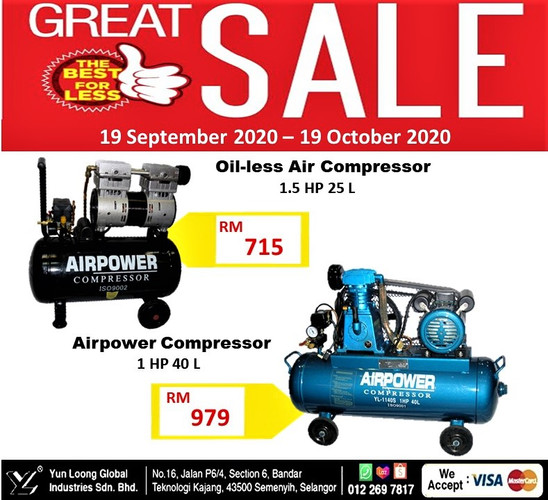 Airpower September 2020 Sale.jpg
