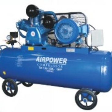Airpower TW-1.05 Air Compressor