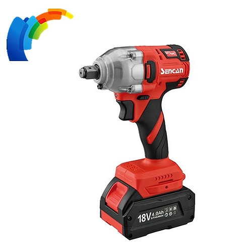 CORDLESS IMPACT WRENCH CIW001