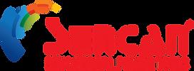 SENCAN Logo New-png.png