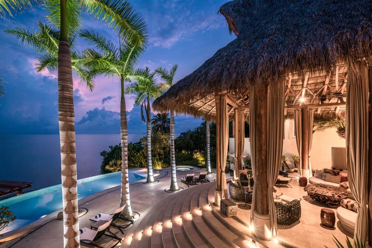 punta-mita-photographer-real-estate-hote