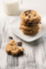 food-restaurant-photography-cookie-punta