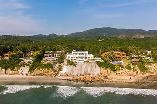 punta-mita-photographer-real-estate-hote