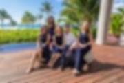 family-photo-w-punta-mita-photographer-0