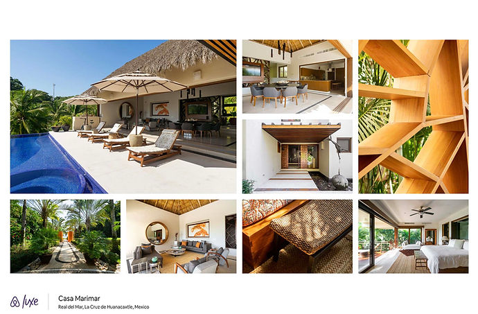 photographer-punta-mita-real-del-mar-cas