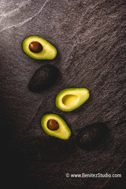 food-restaurant-photography-avocado-agua