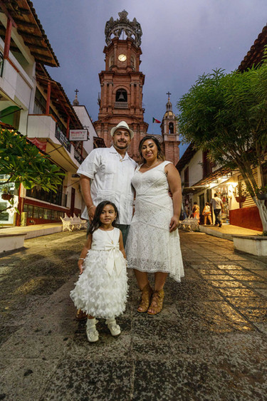 Beautiful Memories by www.BenitezStudio.