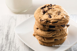 food-restaurant-photography-cookie-punta