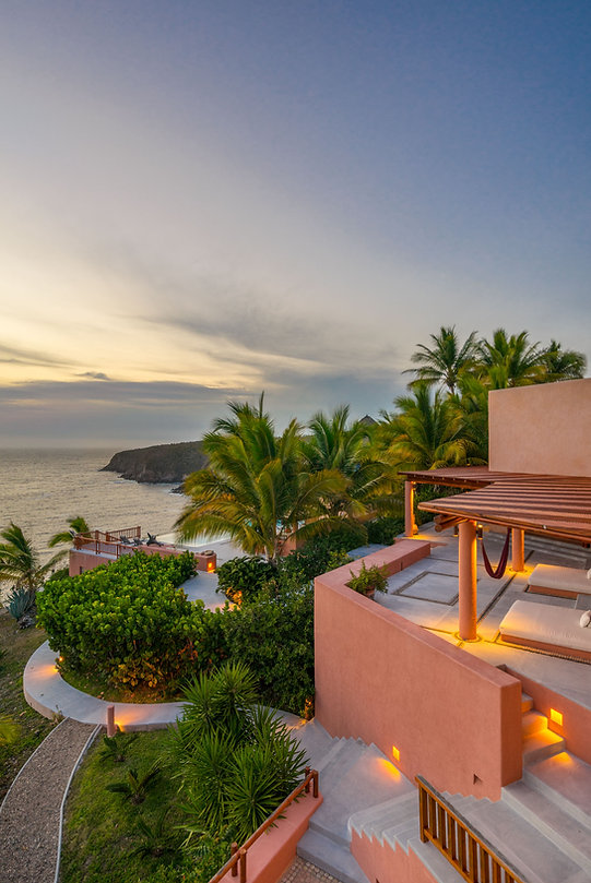 punta-mita-photographer-luxury-real-esta