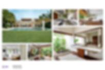 punta-mita-luxury-real-estate-photograph