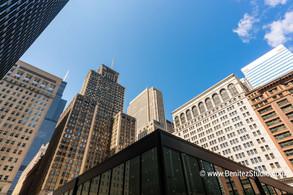 chicago-travel-2021-photographer-city-photo-0015.jpg