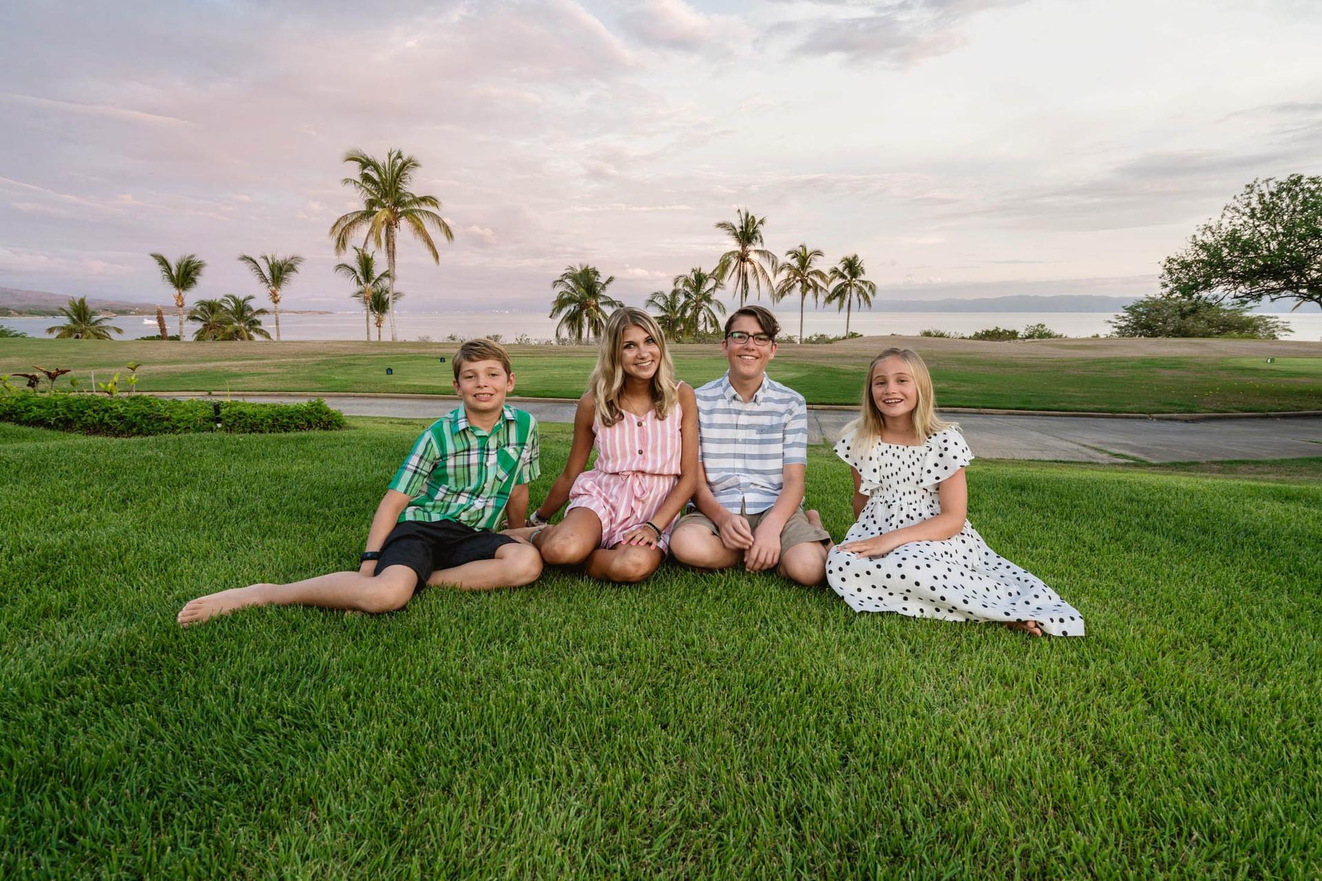best_punta_mita_photographer_family_phot