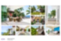 punta-mita-real-estate-photographer-punt