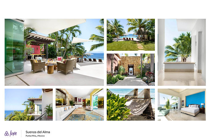 punta-mita-real-estate-photographer-punt