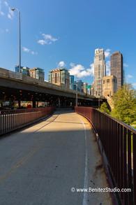 chicago-travel-2021-photographer-city-photo-0026.jpg