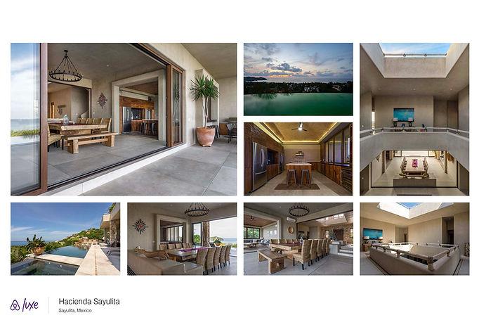 hacienda-sayulita-photographer-airbnb-lu