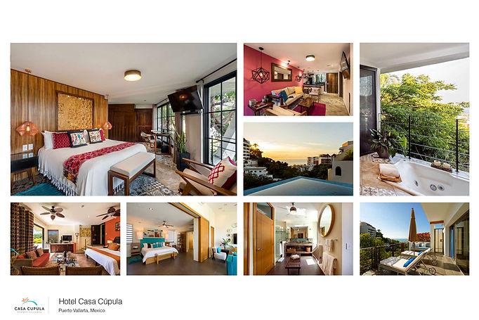 hotel-photographer-fotografo-puerto-vall