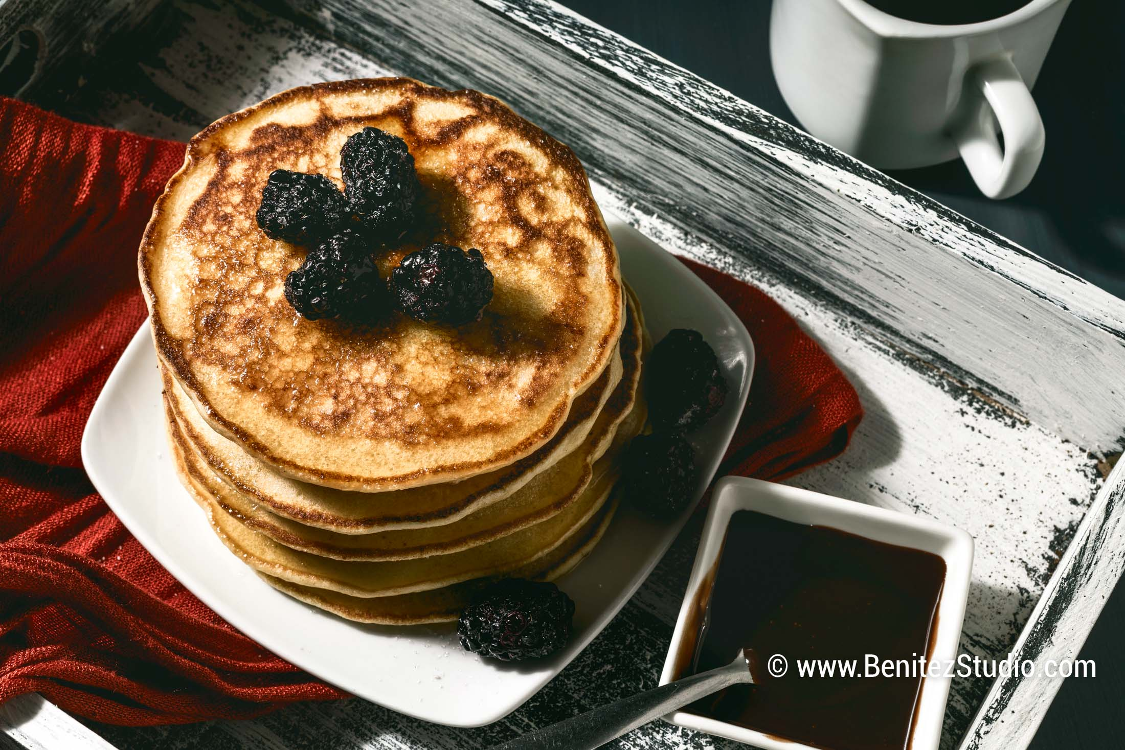 food-restaurant-photography-pancakes-hot