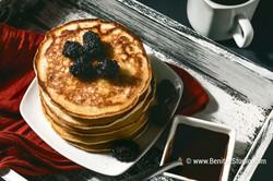 food-restaurant-photography-pancakes-hot