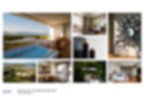 puerto-vallarta-grand-luxxe-airbnb-luxur