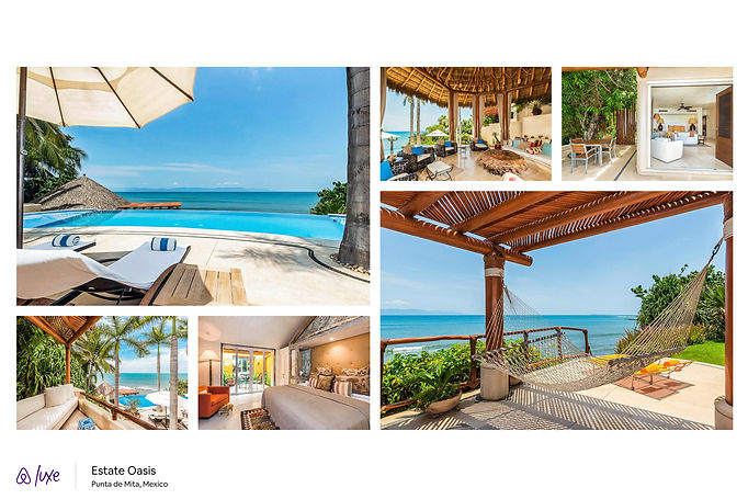 punta-mita-estate-oasis-villa-koi-photog