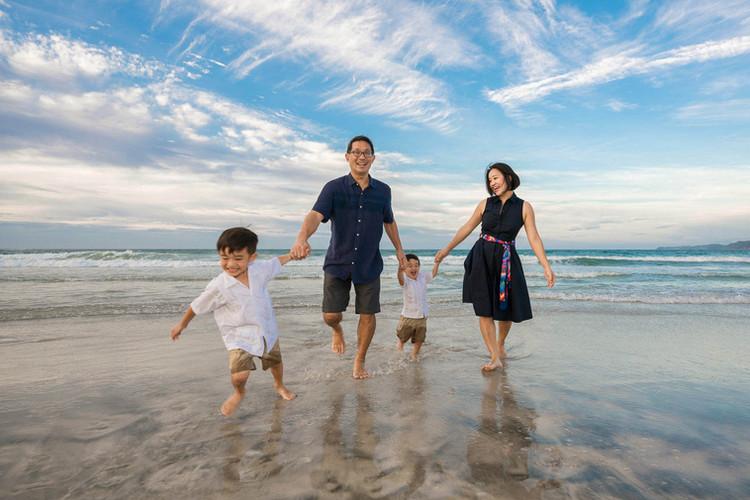 kupuri-beach-club-punta-mita-family-phot