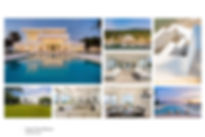 punta-mita-photographer-casa-china-blanc
