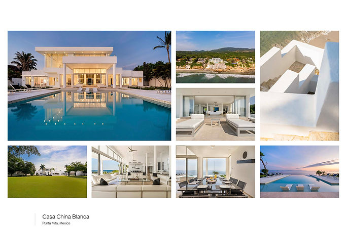 punta-mita-photographer-casa-china-blanc