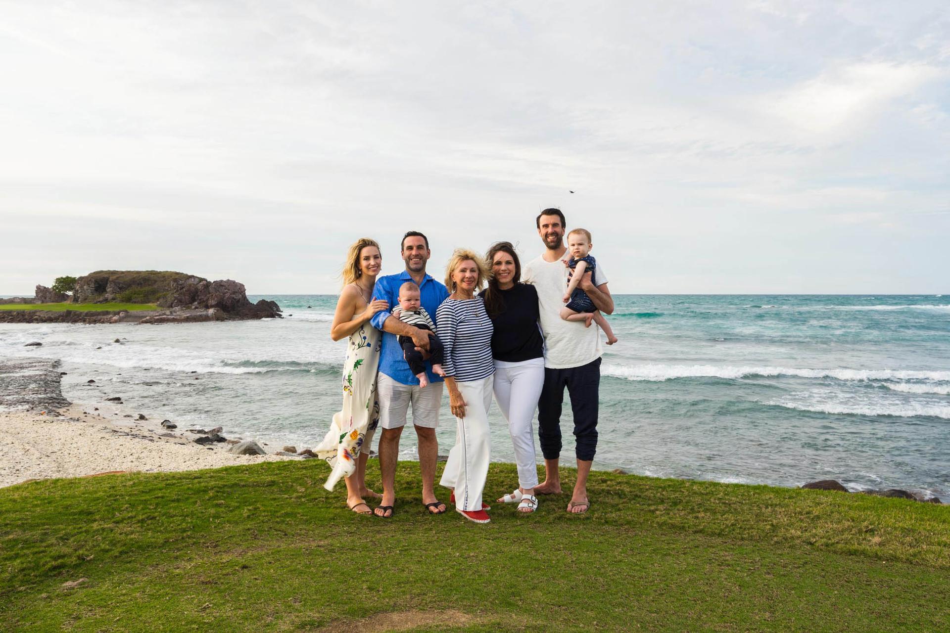 punta_mita_photographer_family_photoshoo