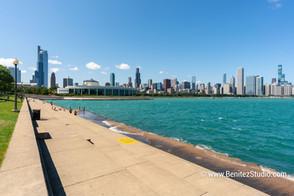 chicago-travel-2021-photographer-city-photo-0020.jpg