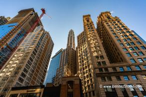 chicago-travel-2021-photographer-city-photo-0034.jpg