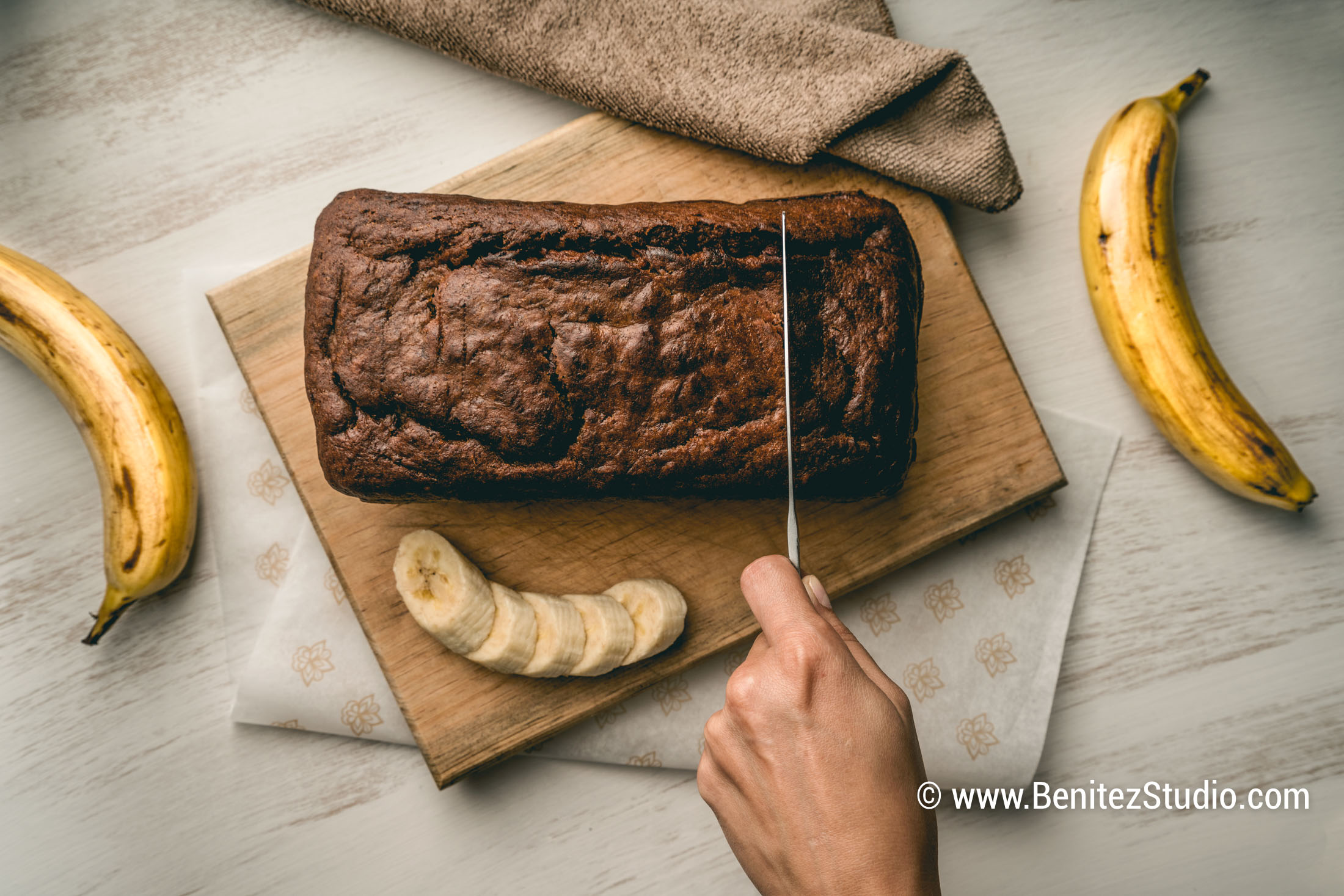 food-restaurant-photography-banana-bread
