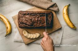 food-restaurant-photography-banana-bread