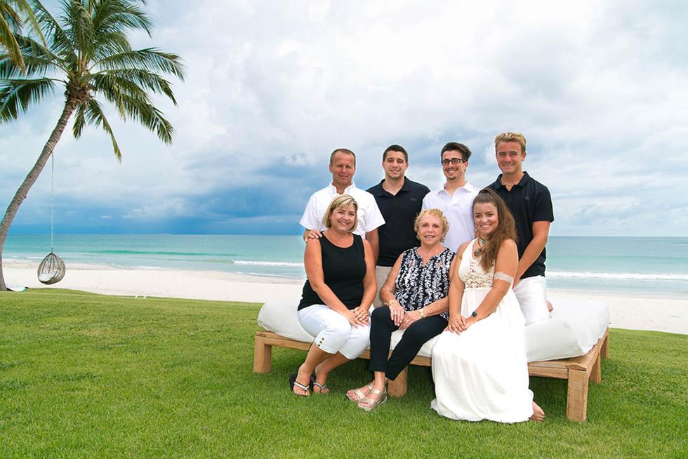 ranchos-estates-punta-mita-family-photog