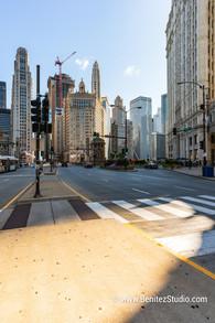 chicago-travel-2021-photographer-city-photo-0032.jpg