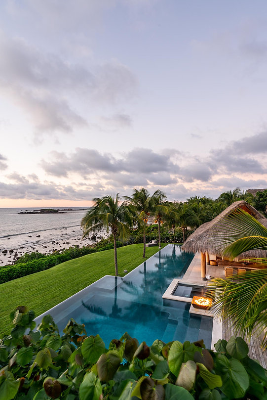 punta_mita_real_estate_photographer_casa