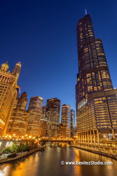 chicago_photo_travel_destination_archite